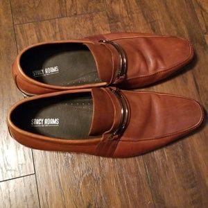 Men's Stacy Adams shoes